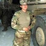SPC_Nouv_Afghanistan